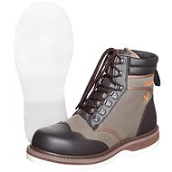 Norfin Boty Whitewater Boots - Boty
