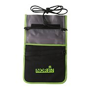 Norfin Waterproof Pouch Dry Case 03 - Pouzdro