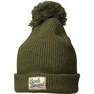 Prologic Bank Bound Winter Hat - Čepice