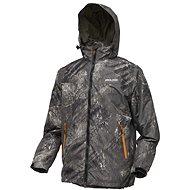 Prologic RealTree Fishing Jacket - Bunda