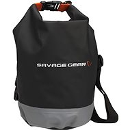 Savage Gear Waterproof Rollup Bag 5l - Taška
