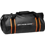 Savage Gear Waterproof Rollup Boat & Bank Bag 40l - Bag