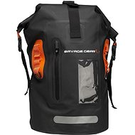 Savage Gear Waterproof Rollup Rucksack 40l - Batoh