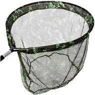 NGT Camouflage Pan Net