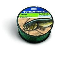 Zebco Trophy Catfish 0,50mm 18,1kg 180m - Vlasec