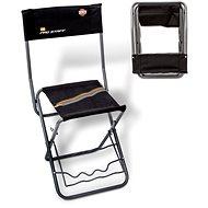 Zebco Pro Staff RH Chair - Stolička
