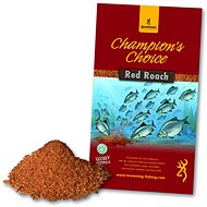 Browning Groundbait Red Roach 1kg - Bait mix