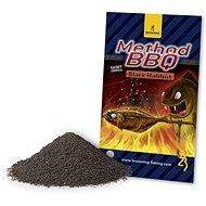 Browning BBQ Black Halibut Method Mix 1kg - Vnadící směs