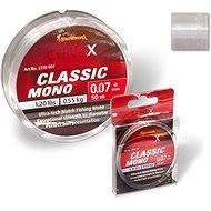 Browning Cenex Classic Mono 0,12mm 1,55kg/3,4lbs 100m Brown