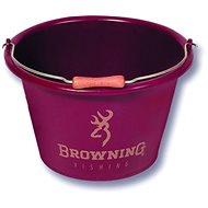 Browning Groundbait Bucket 17l - Kýbl