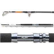 Daiwa Tanacom 2.1m 400-1000g - Fishing Rod