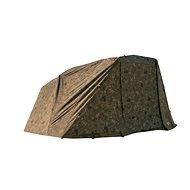 Nash Titan T2 Camo Overwrap - Přehoz