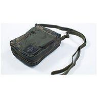 Nash Scope Ops Security Stash Pack - Taška