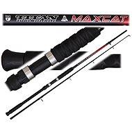 Pezon & Michel Titan Maxcat 2,4m 80-250g - Rybářský prut