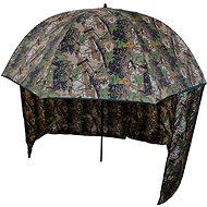 Sensas Tente Forest Fibre 2,5m - Deštník