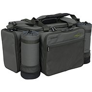 Starbaits Discovery Bag - Taška