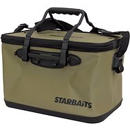 Starbaits Specialist Bait Box G2 - Bag
