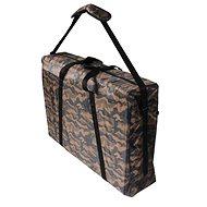Zfish Camo Chair Carry Bag - Bag
