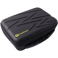 RidgeMonkey GorillaBox Tech Case 370 - Case