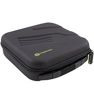 RidgeMonkey GorillaBox Toaster Case XL - Pouzdro