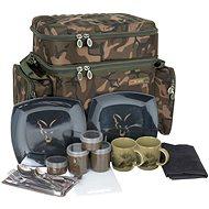 FOX Camolite 2 Man Cooler - Jídelní taška