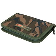 FOX Camolite License Wallet - Case
