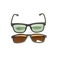 Nash Mag-Optix Sunglasses - Brýle