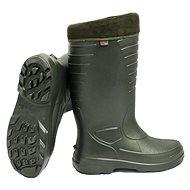 Zfish Greenstep Boots Velikost 40