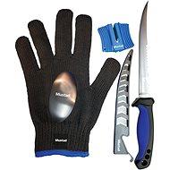 Mustad Professional Fillet Kit