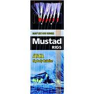 Mustad Flash-A-Boo T83 Velikost 6 - Návazec