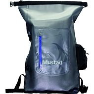 Mustad Dry Backpack 30l - Batoh na ryby