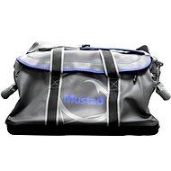 "Mustad Boat Bag 18"" 46cm - Taška"