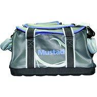 "Mustad Boat Bag 24"" 61cm - Taška"