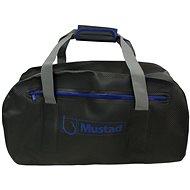 Mustad Dry Duffel Bag 50l - Taška