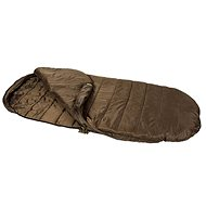 Faith Comfort XL Sleeping Bag - Spací pytel