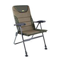 Faith Camp Chair XL