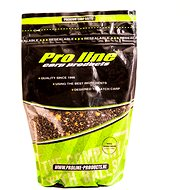 Pro Line Partickle Range Hemp & Crushed Tigernuts 1,5l - Partikl