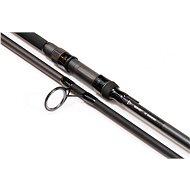Sonik DominatorX Carp Rod 12 '3,6m 3,5lb - Fishing Rod