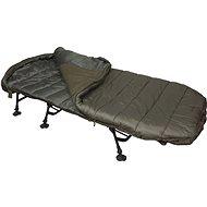 Sonik SK-TEK Sleeping Bag Compact - Sleeping Bag