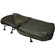 Sonik SK-TEK Thermal Bed Cover - Cover