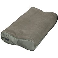 Sonik SK-TEK Pillow - Polštář pro rybáře