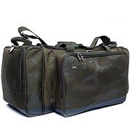Sonik SK-TEK Carryall Compact - Taška