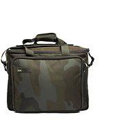 Sonik SK-TEK Cool Bag XL - Taška