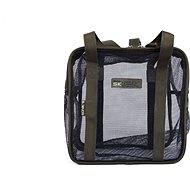 Sonik SK-TEK Air Dry Bag X-Large 10kg - Taška