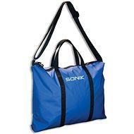 Sonik Fish Bag