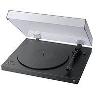 Sony Hi-Res PS-HX500 - Gramofon