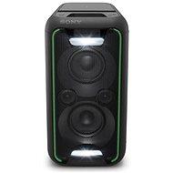Sony GTK-XB5 černá - Bluetooth reproduktor