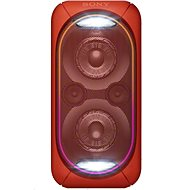 Sony GTK-XB60R - Bluetooth reproduktor