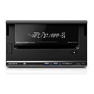 Sony XSP-N1BT - Autorádio
