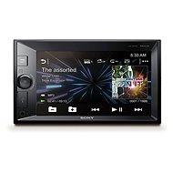 Sony XAV-V631BT - Autorádio